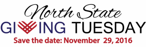 northstategivingtuesday