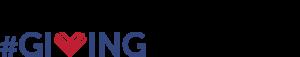 NorthStateGivingTuesday_Logo