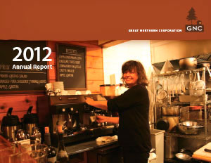 GNC-Annual-Report-2012
