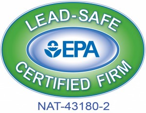 NAT-43180-2-lead safe firm logo