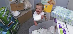 diaper-bank