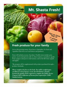 MS fresh Flyer 6_1_16_Page_1