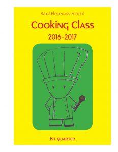 wes-1st-quarter-cookbookcover